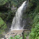 Cascada río Panamá_1